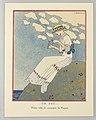 Print, Un Peu - (A Little - ), 1913 (CH 18614875).jpg