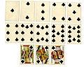 Print, playing-card (BM 1896,0501.969 3).jpg