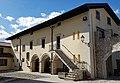 Priorato di Santo Spirito - Ospedaletto.jpg