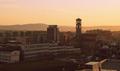 Prishtina City.png