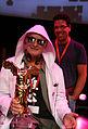 Prix ars electronica 2012 50 Joe Davis - Bacterial Radio.jpg