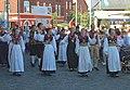 Probsteier Trachtengruppe 01.jpg