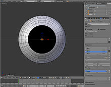 Procedural eyeball blender2.75 25.jpg