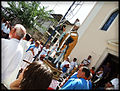 Processione San Silvestro.jpg