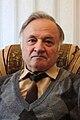 Prof. Zaid M. Orudzhev.jpg