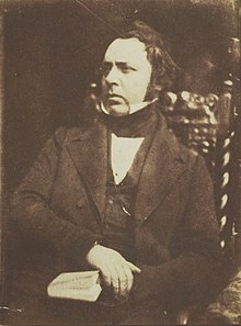 Professor-james-bannerman-1807-1868-professor-of-a.jpg
