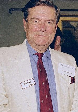 Professor Peter Dunn.jpg
