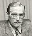 Professori Arvi Leponiemi.jpg