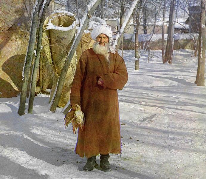 File:Prokudin-Gorskii-53.jpg