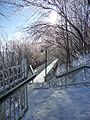 Promenade des Gouverneurs (4231722250).jpg