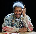 Promoter Don King by Frederick Johnson.jpg