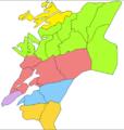 Prostier i Nord-Trøndelag.png