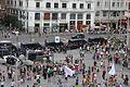 Protestas del 12M 2012 (5).jpg