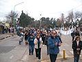 Protestas sociales Buenos Aires 03.JPG