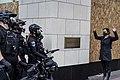 Protestor and Police (49955125687).jpg