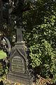 Prov sadovsky grave.jpg