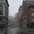 Providence, RI (32511068890).jpg