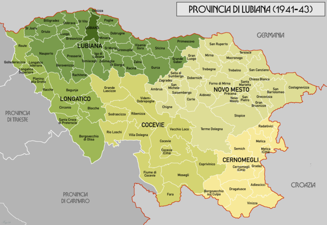 provincialubiana