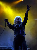 Provinssirock 20130615 - The Sounds - 25.jpg