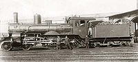 Prussian steam locomotive S 3 - Stettin 9.jpg