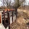 Przysucha, Most drogowy-jaz - fotopolska.eu (296296).jpg