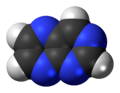 Pteridine-3D-spacefill.png