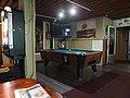 Pub in Vuosaari.jpg