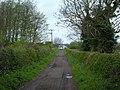 Public Bridleway - geograph.org.uk - 777329.jpg