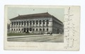 Public Library, Boston, Masss (NYPL b12647398-62156).tiff
