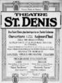 Publicité 1916.png