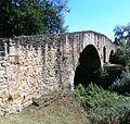 Puente-Colloto-8.JPG