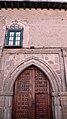 Puerta Talavera.jpg