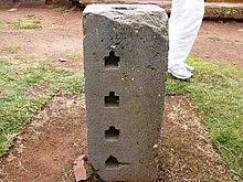 h stones puma punku