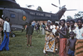 Puma helicopter of Zaire during 1976 Ebola outbreak.png