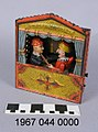 Punch and Judy Mechanical Coin Bank.jpg