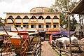 Pundlik Nagar, Pandharpur, Maharashtra 413304, India - panoramio (28).jpg