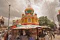 Pundlik Nagar, Pandharpur, Maharashtra 413304, India - panoramio (56).jpg
