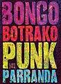Punk-parranda.jpg