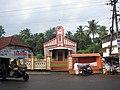 Punnekad Kappela, Kothamangalam - പുന്നേക്കാട് കപ്പേള.jpg