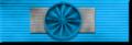 Puolan ansioritarikunnan komentajamerkki.png