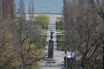 Pushkin Embankment (Taganrog).jpg