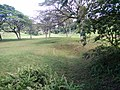 Putrajaya, the Botanical Garden 13.jpg