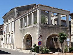 Puymirol - Mairie -2.JPG