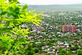 Pyatigorsk Mashuk view of the city.jpg
