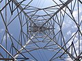 Pylon(under).jpg