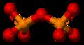 Pyrophosphate-3D-balls.png