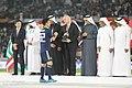Qatar v Japan AFC Asian Cup 20190201 47.jpg
