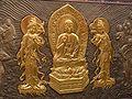 Qibao temple 2.jpg
