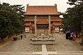 Qing Tombs 21 (4924857972).jpg