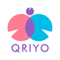 Qriyo.png